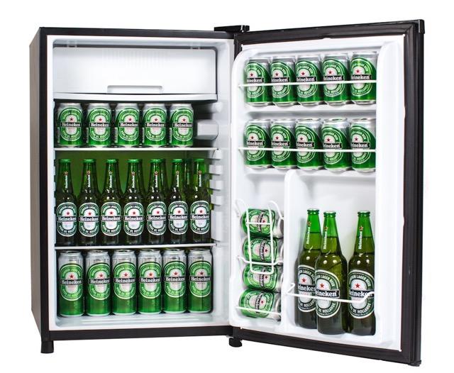 150824MarshallRefrigerator-03_640.jpg