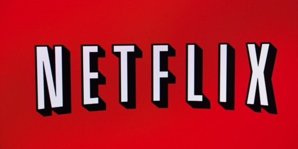 ソフトバンク最強か。Netflixと業務提携を発表