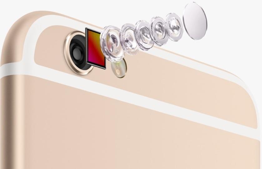 君のiPhone大丈夫? iPhone 6 Plus、カメラの不具合による交換プログラムがスタート