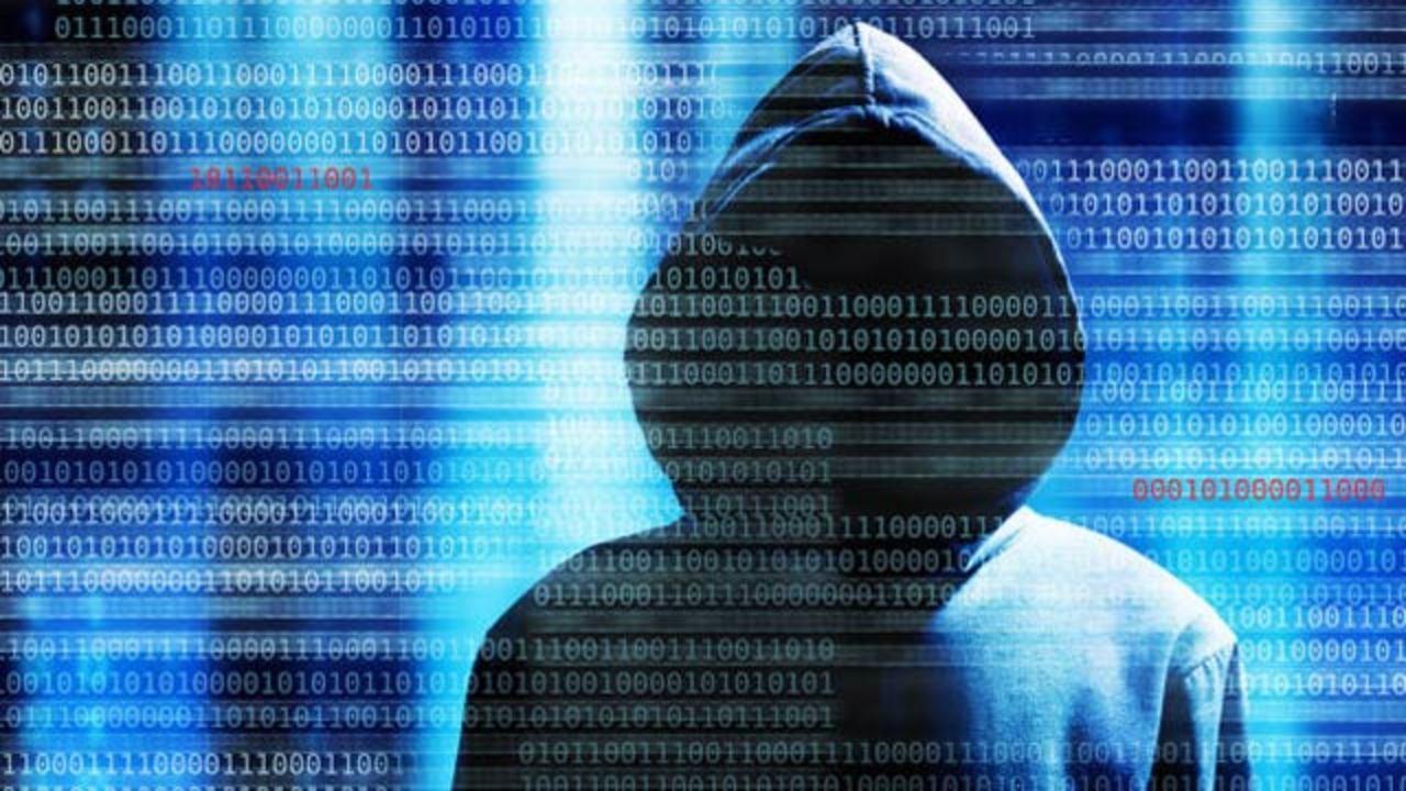 不倫サイト「アシュレイ・マディソン」のハッカー、語る