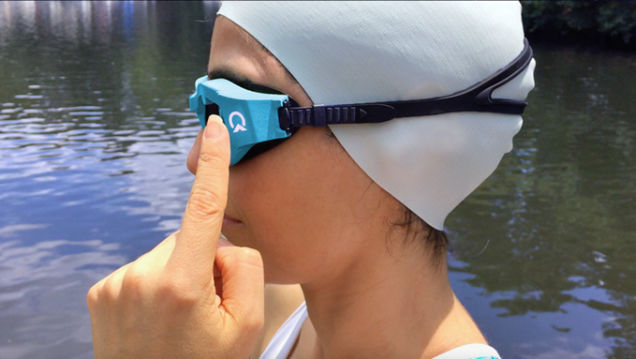 150824on_course_goggles01.jpg