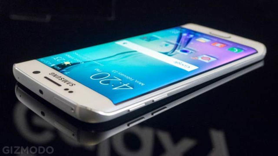 iPhoneユーザーが対象、米国でサムスンが1ヶ月使ってみてキャンペーン