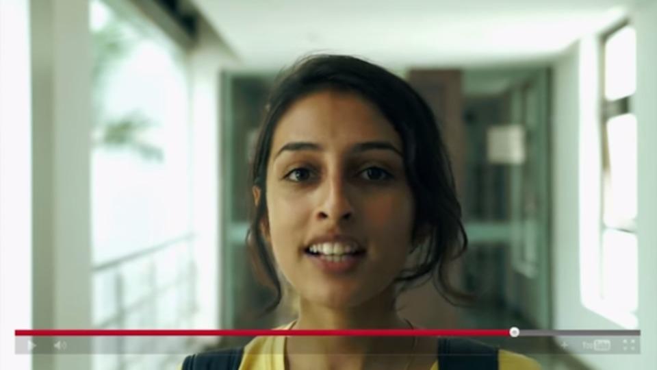 歌って踊るだけじゃない、インド生まれ「ボリウッド」の今をYouTubeで見よう
