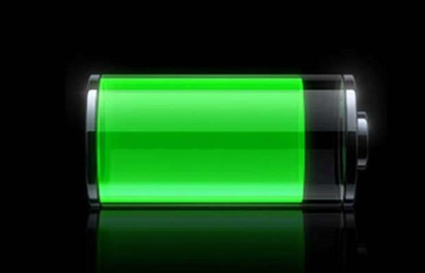 まさに最強。iPhoneを1週間持たせる水素バッテリーが開発される
