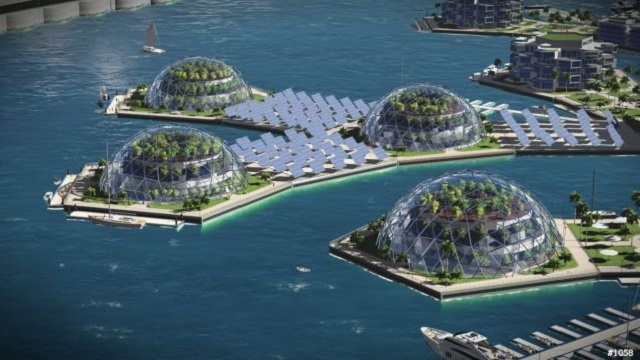 150826seasteading7.jpg
