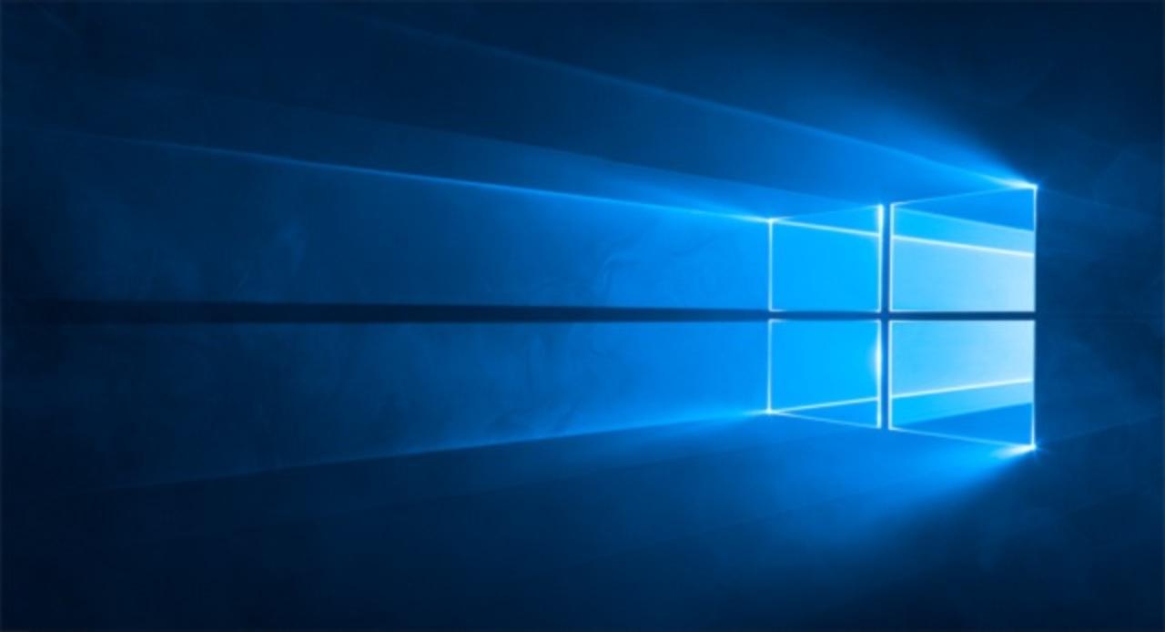 発売から1ヵ月…Windows 10の利用実態は?