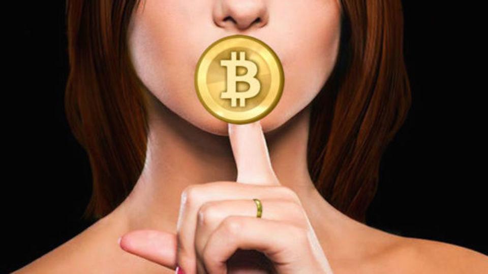 アシュレイ・マディソンのユーザーに詐欺メール「ビットコインくれないと相手にバラしてやる」