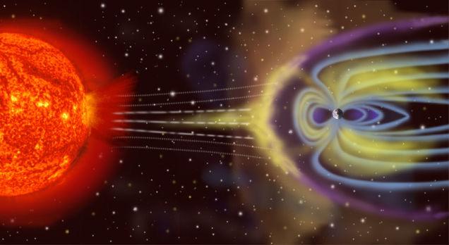 150829solarwind_vs_magnetosphere.jpg