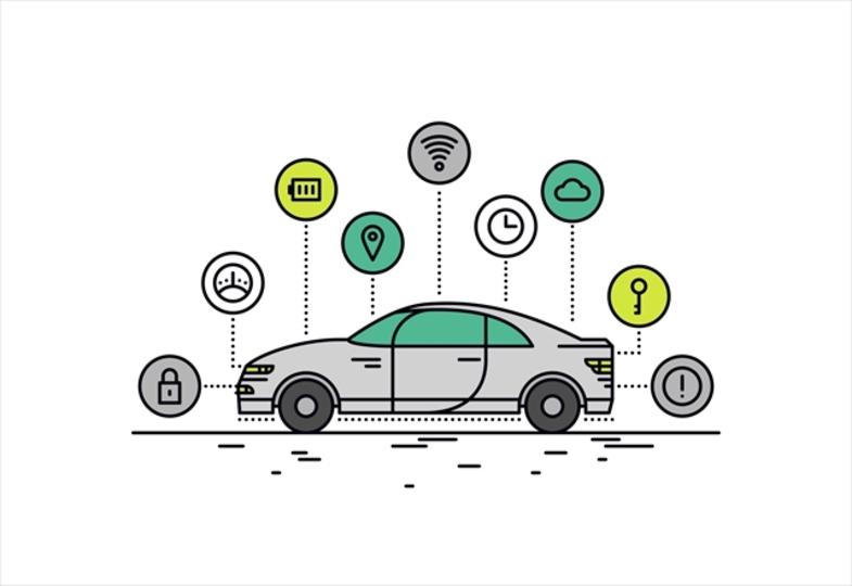 クライスラー車のハッキング実験をした2人、Uberに転職する
