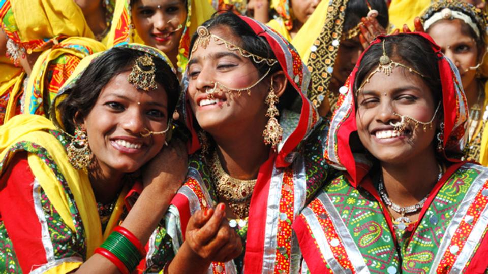 止まらない性犯罪に歯止めを。インドで助けを求めるアプリが人気