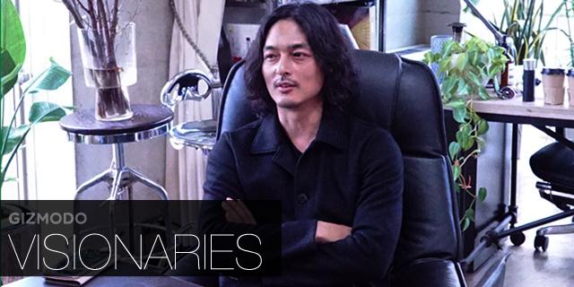「CITY LIGHT FANTASIA by NAKED」を仕掛けるNAKED代表村松亮太郎さんインタビュー:「シーンを創る」とは一体何?