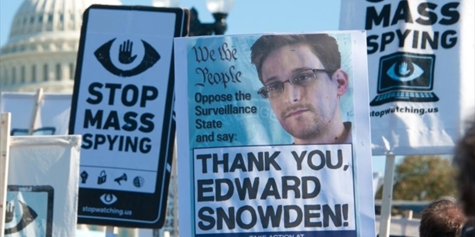 スノーデンが暴露「AT&TはNSAとグルで国連をハッキングしていた」