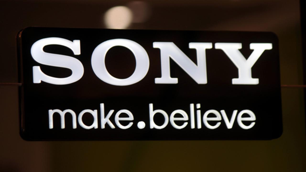 ソニーオンラインストア、8月28日に終了宣言
