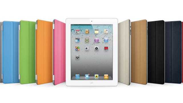 110302ipad-lineup-thumb-640x360-32632.jpg