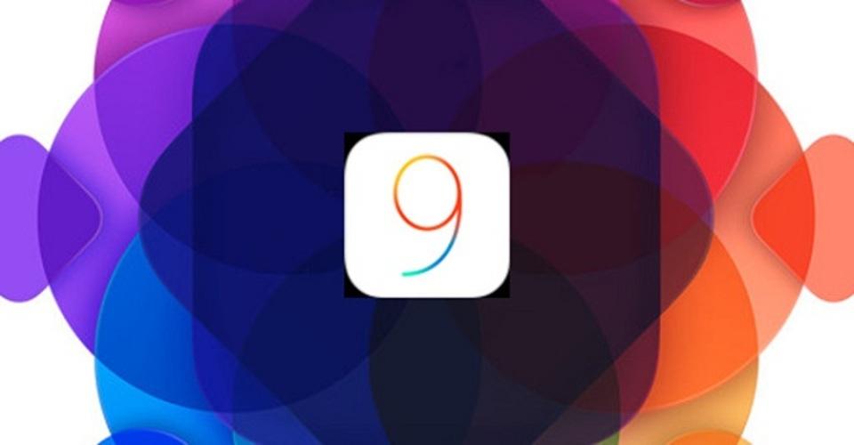 未来を先取り「iOS 9」が配布スタート。 watchOS 2は延期