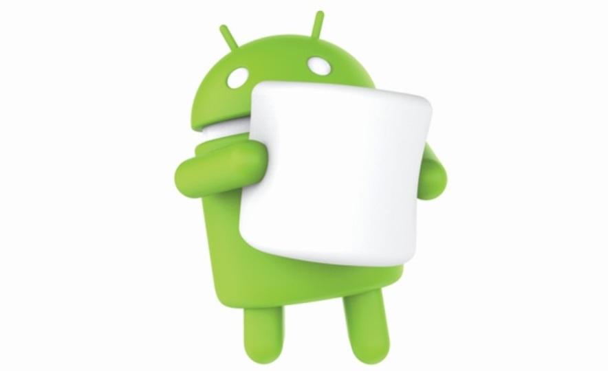 マシュマロがやってくる! 「Android 6.0」リリース日は10月5日?