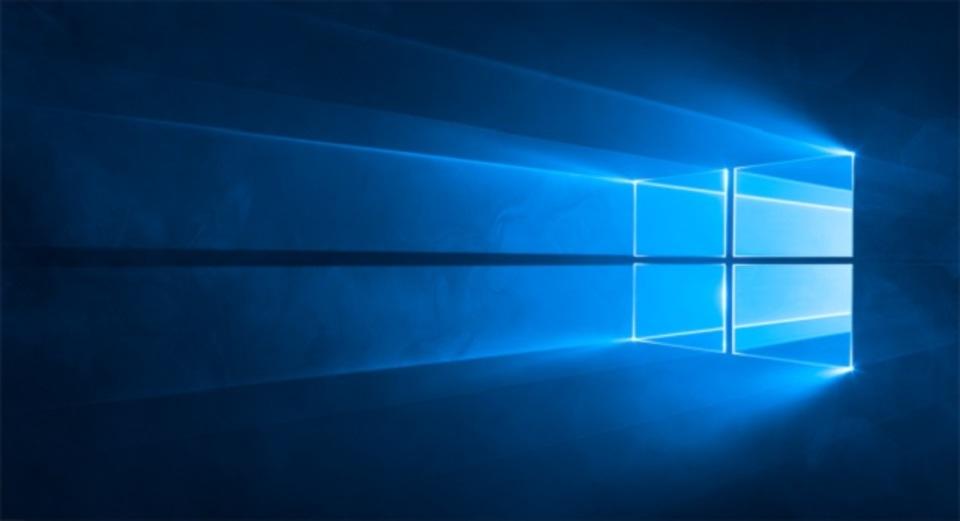 XP強し、OS Xに負け…Windows 10のすべり出しを辛口採点