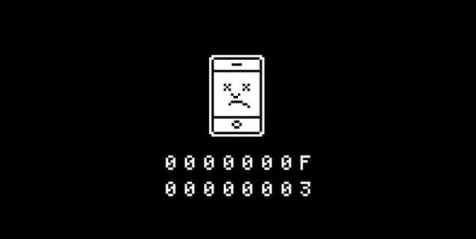 史上最大。iOSのマルウェアでAppleアカウント22.5万件が盗まれる