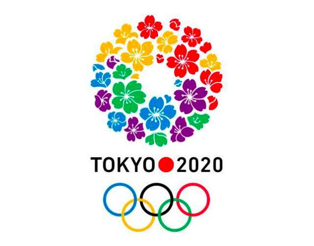 150902Former_Olympic_Emblem.jpg