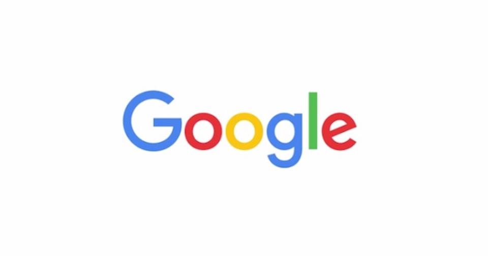 グーグル新ロゴが嫌われる理由