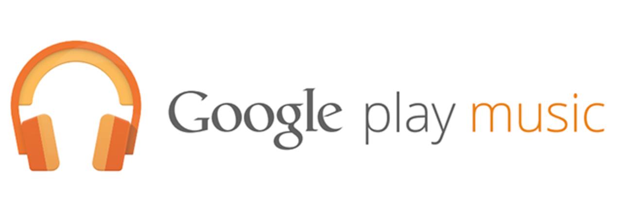 グーグルのサブスク型音楽サービス「Google Play Music」本日より開始