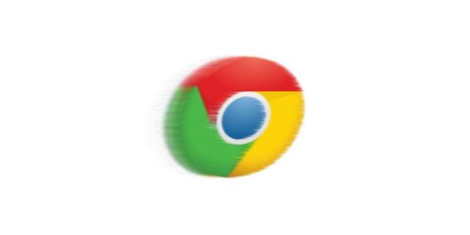 Chromeが高速化、メモリ使用を抑えてバッテリーライフ改善