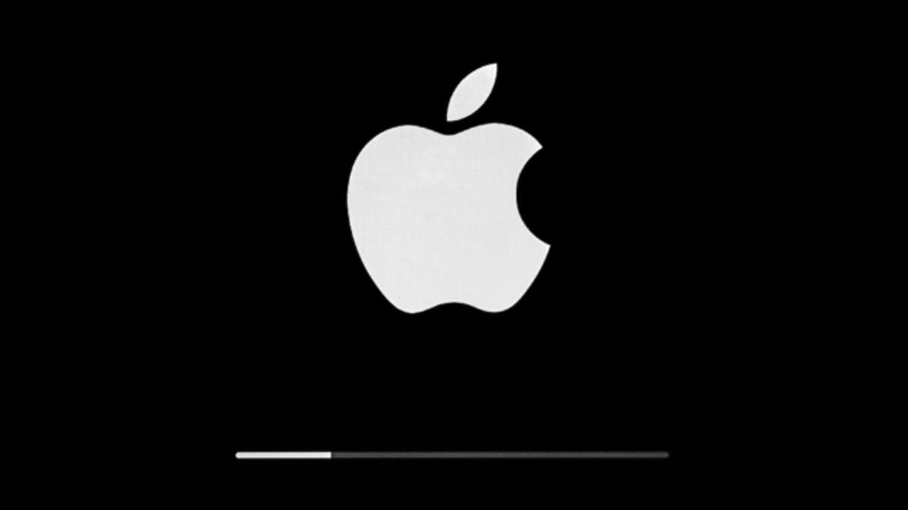 ジョブズ名義だけでも458件! 特許から見たアップルのテクノロジー