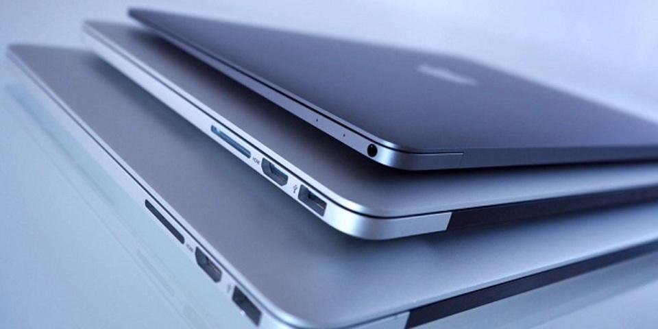 なんと、MacBookのバッテリーを数週間持たせる燃料電池の特許が出願されたらしい