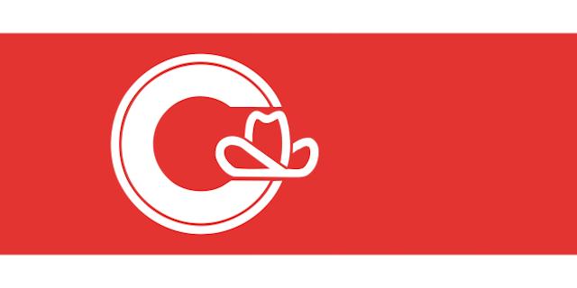 150906uglyflag1.jpg