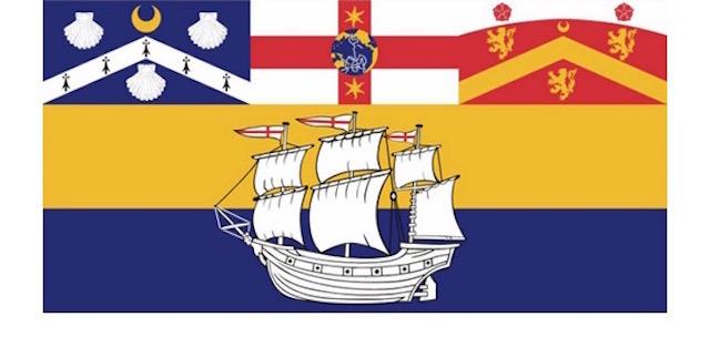 150906uglyflag12.jpg
