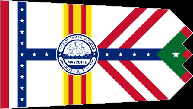 150906uglyflag14.png