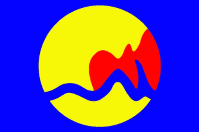 150906uglyflag16.png