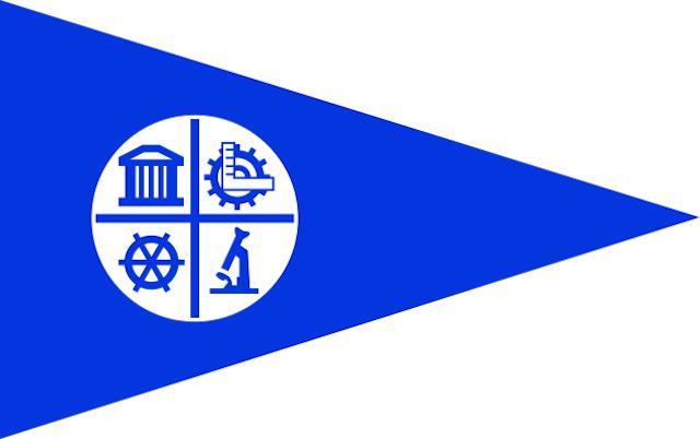 150906uglyflag2.png