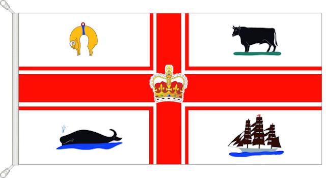 150906uglyflag8.png