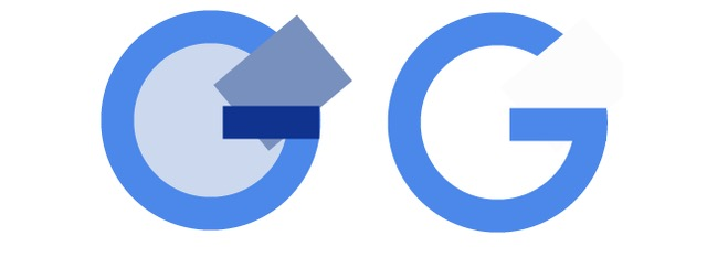 150907google_logo03.jpg