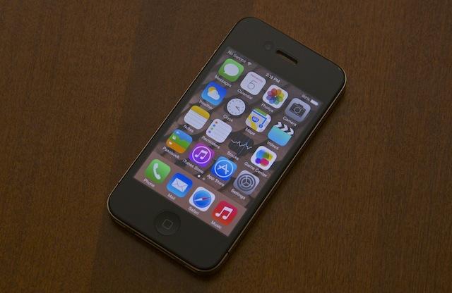 150908niphone5.jpg