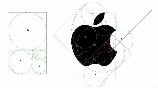 150909_applelogo1_rR.jpg