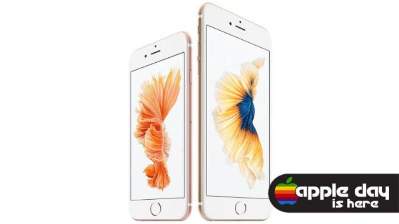 iPhone 6s Plusについて知っておくべきことすべて