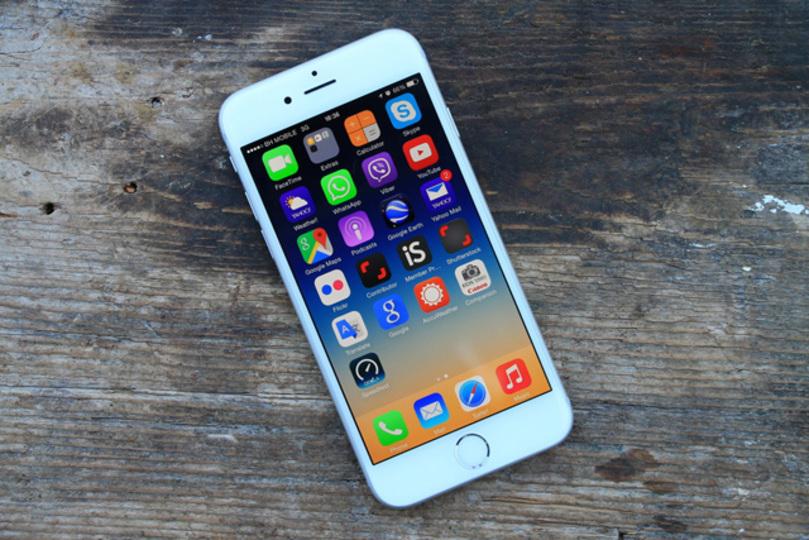 iPhone 6s発表前に、iPhoneの強さが浮き彫りになる結果が日本と世界で明らかに