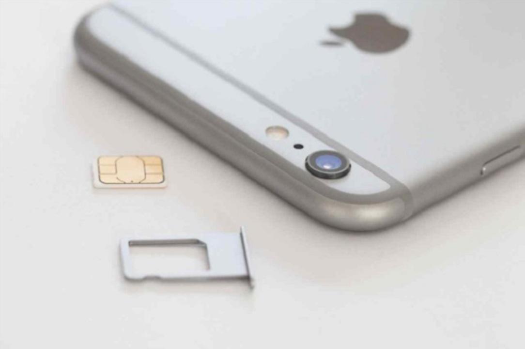 iPhone 6sの発注数が正直ヤバイレベルらしい