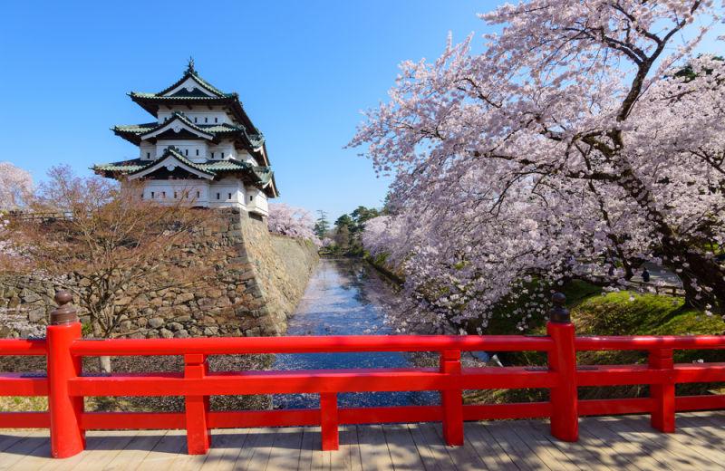 150911hirosakijoSakura.jpg