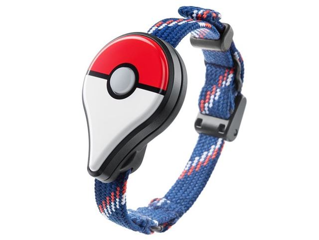 150914-PokemonGO-R.jpg