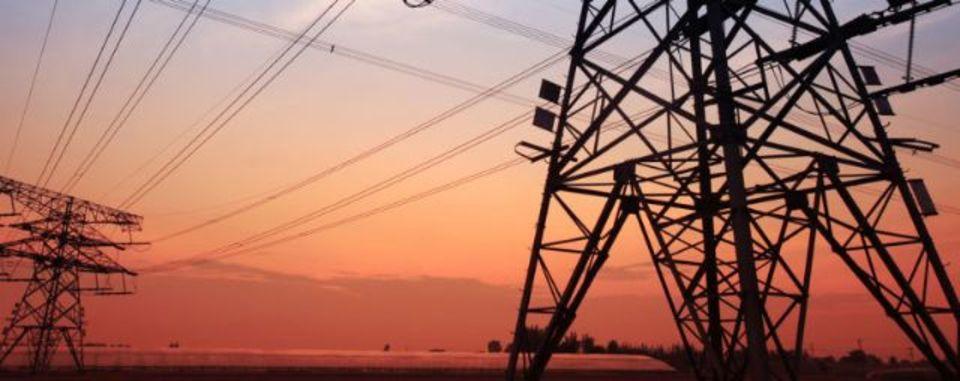 米エネルギー省、過去4年で150回以上ハックされていた