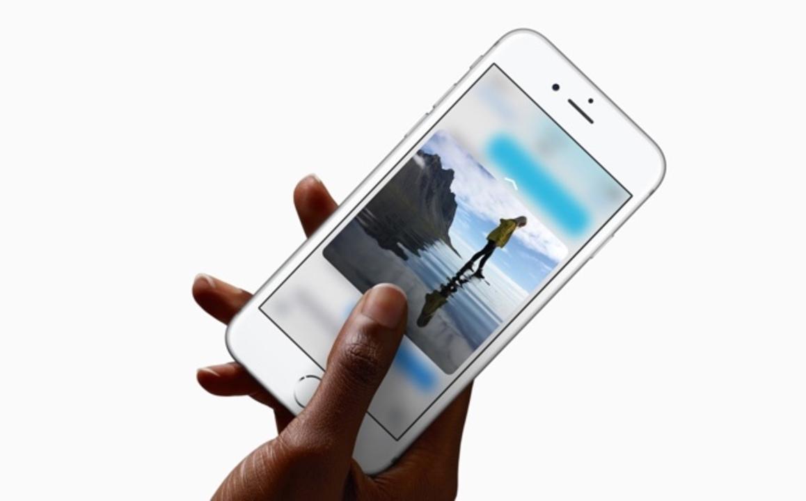 iPhone 6s/6s Plusを重くした真犯人が見つかった!