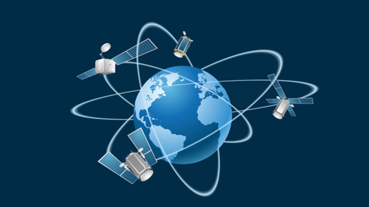 各国の政府機関を狙うハッカーグループ、通信衛星をジャックする ...