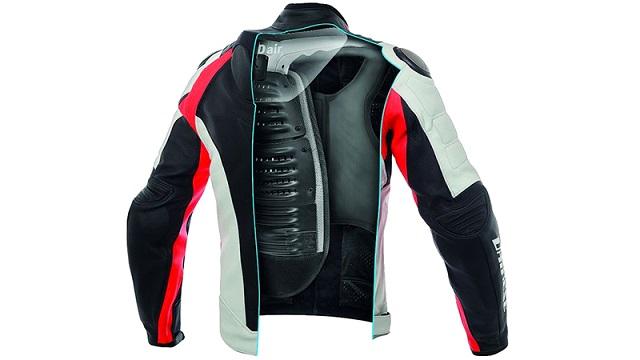 150915_motorcycle_airbag_2.jpg