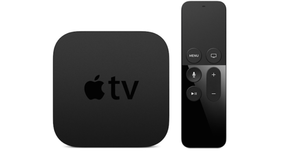VLCも参加!新Apple TVがどんどん頼もしい