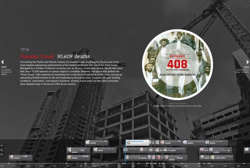 150918construction2.jpg