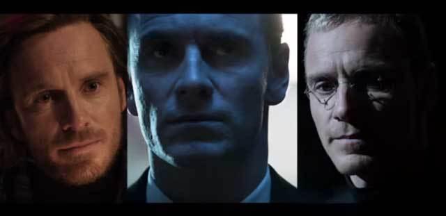 映画「Steve Jobs」予告編、第2弾が公開