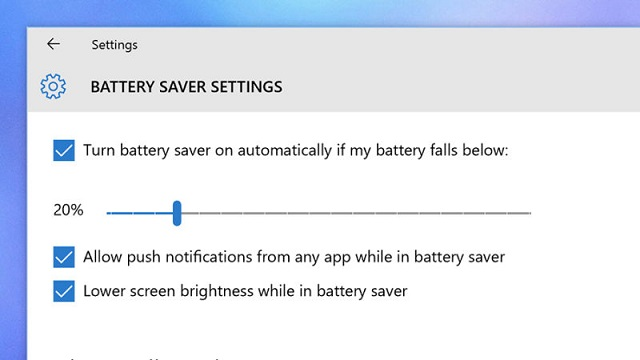 150921windows10batterysaver1.jpg